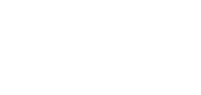 Slowjob Acoustic Trip